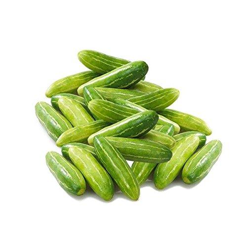 Fresh Ivy Gourd