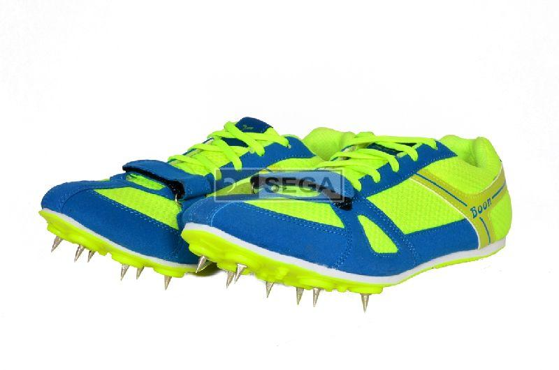 Boon Athletic Shoes