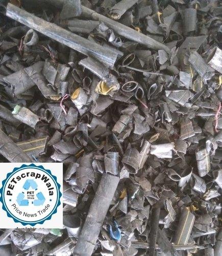 LDPE Drip Pipe Scrap