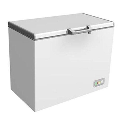 Horizontal Medical Freezer