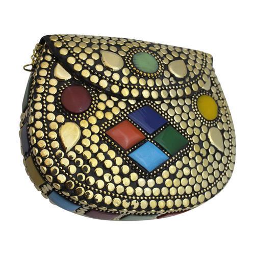 Stone Chip Bag