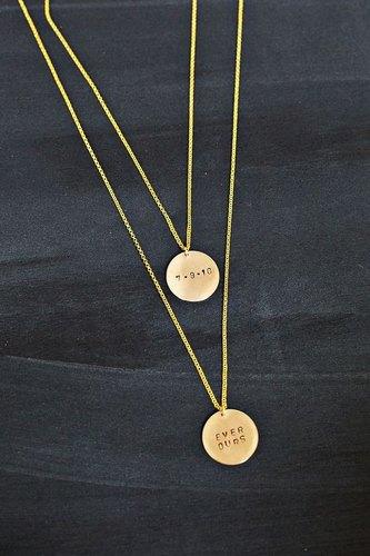 Handmade Lead Free Brass Jewellery