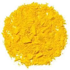 Pigment Yellow (12)