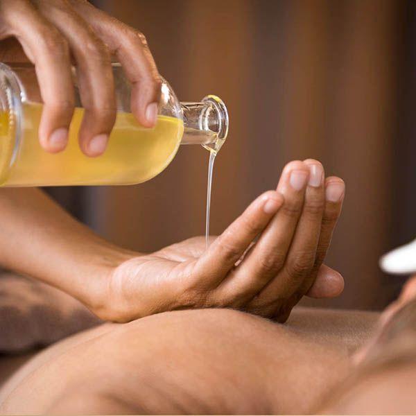 Rejuvenating Massage Oil Buy rejuvenating massage oil in Mumbai Maharashtra