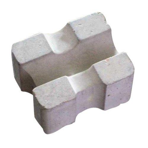 25 mm RCC Cover Blocks