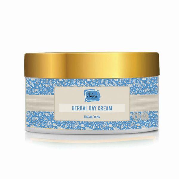 herbal day cream