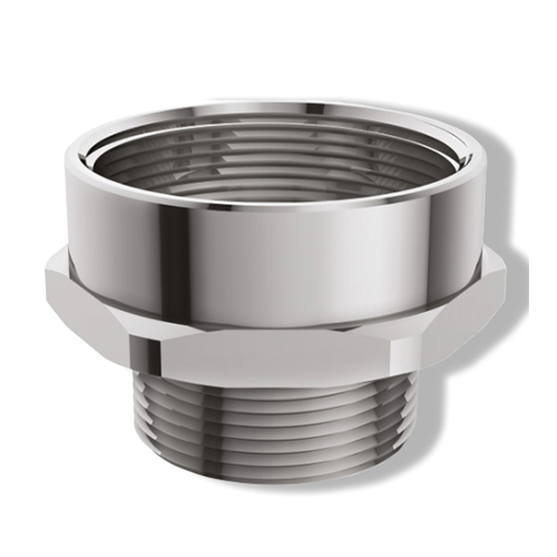 Cable Gland Adaptor