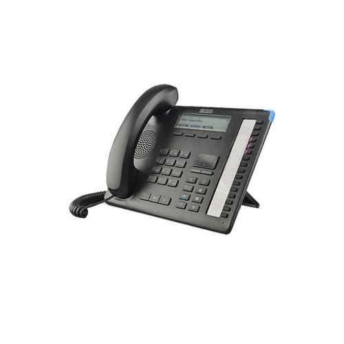 Digital Key Phone