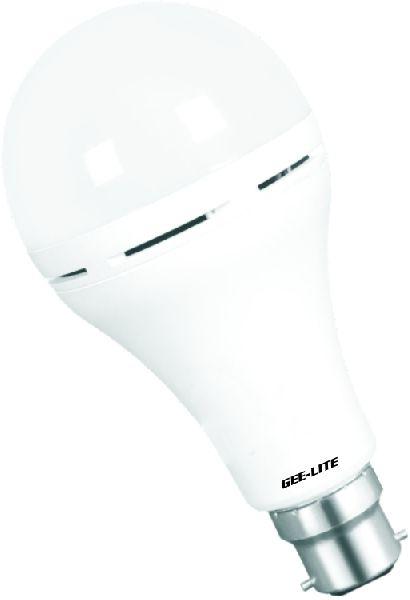GL-4 AC DC Inverter Bulb (GL-4)