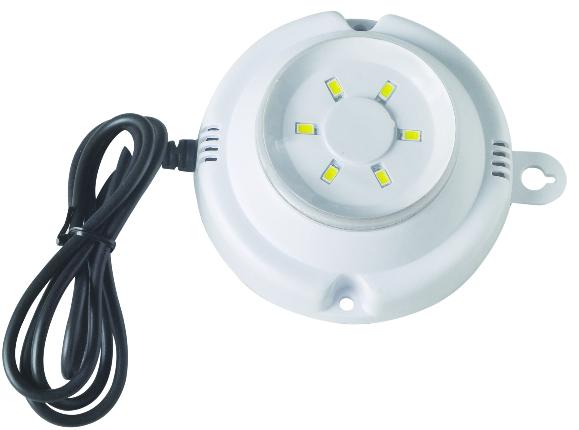 GL-5 LED SMD Chip Bulb (GL-5)