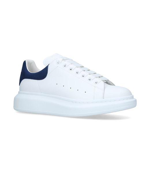 Mens Designer Casual Shoes Retailer in