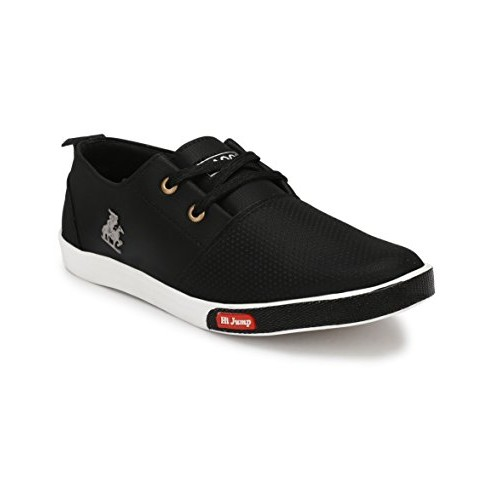 Mens Stylish Casual Shoes Retailer in