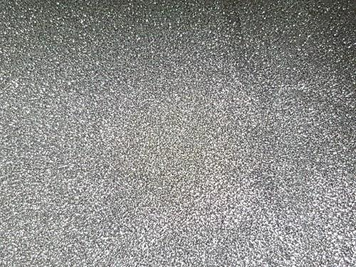 CPP Glitter Lamination Film (SAIRGLIT)