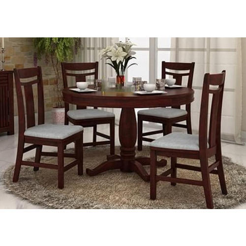 Dining Table Set Buy Dining Table Set For Best Price At Inr 30 K Set S Approx