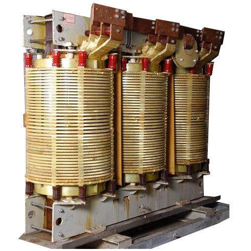 VPI Power Transformer