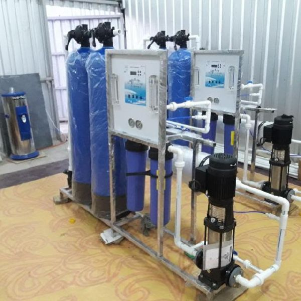 water purifier machine by NK Aqua Sales And Services, water purifier machine  | ID - 5266922