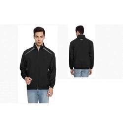 Unisex Wind Cheater Jacket