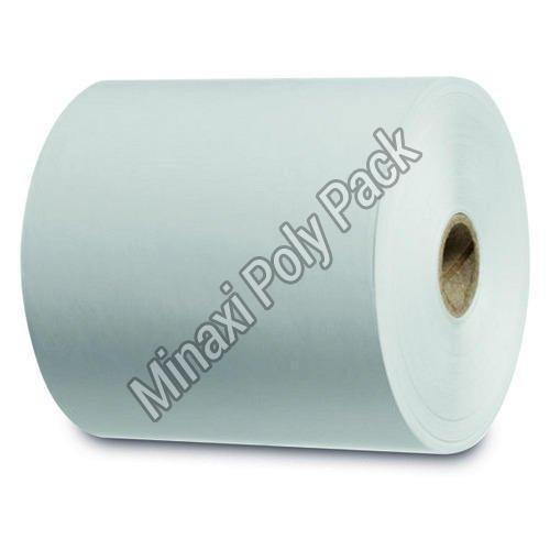 70 GSM Poly Coated Chromo Paper