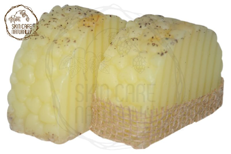 Almendro Soap