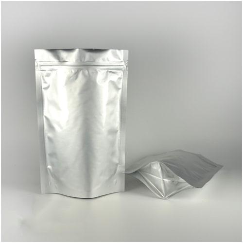 Aluminium Foil Packaging Pouch
