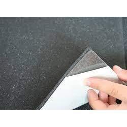 Flexible Foam Sheet