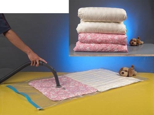 Clothes Vacuum Bag