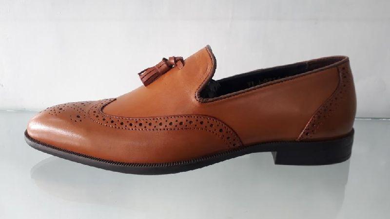 Men Formal Shoes (based on order placed)