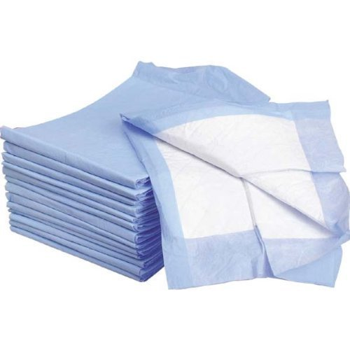 disposable hospital bed sheet