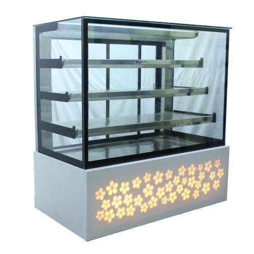 LED Display Counter