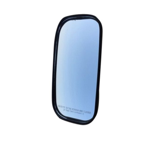 Truck Side Mirrors