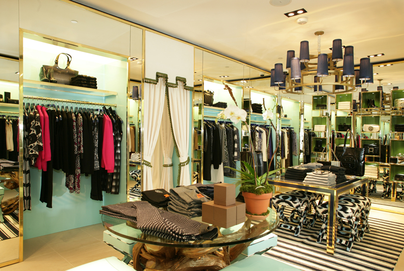 Services Boutique Interior Designer From Hyderabad Telangana India By Digg Interiors Id 5332376
