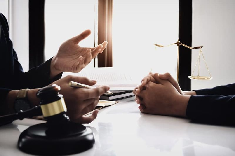 Services - divorce lawyer from Delhi Delhi India