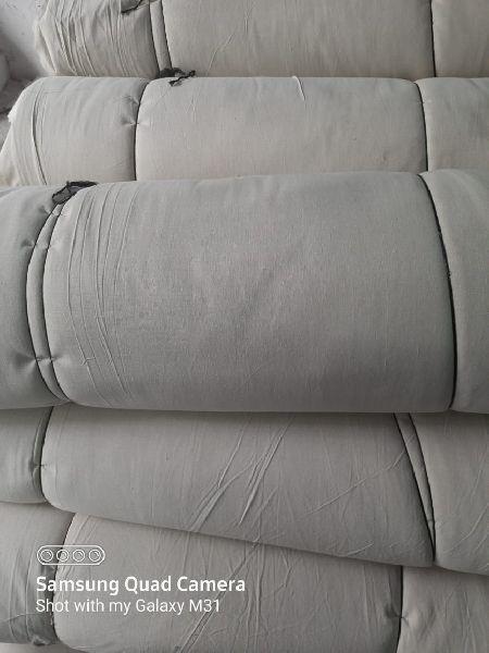 Cotton Bag Fabric