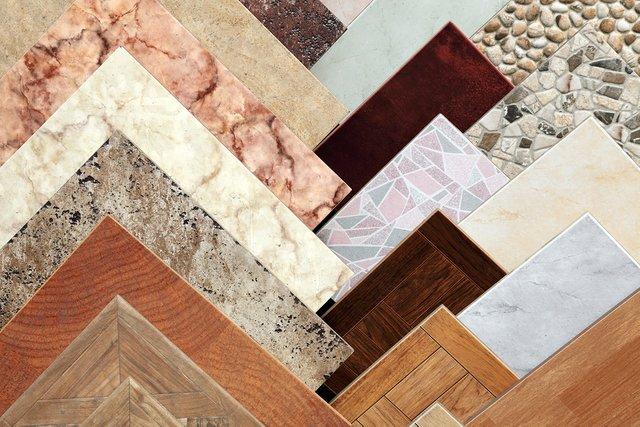 Ceramic Floor Tiles Buy Ceramic Floor Tiles in Morbi Gujarat India from  LORIOX INTERNATIONAL