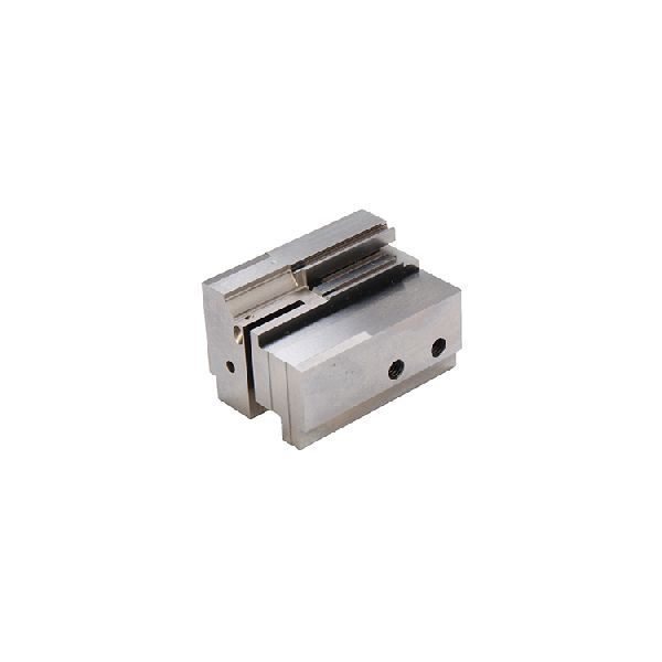 precision plastic mold components Manufacturer in China by Dongguan YIZE  MOULD Co.,LTD | ID - 4117236