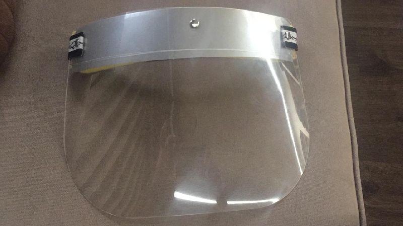 Face Shields Manufacturer In Delhi Delhi India By Royal
