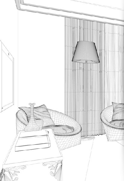 Services Interior Designing Course From Delhi India By Wizcrafter The Cad Center Id 5384479