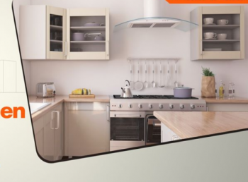 Services Modular Kitchen Software From Delhi India By My Full Name Id 5381674
