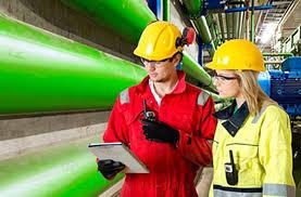 Preventive Maintenance & Onsite Repair Program