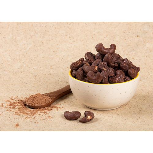 Coco Cashew Nuts