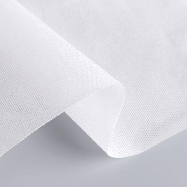 Melt Blown Fabrics Non Woven (SN)