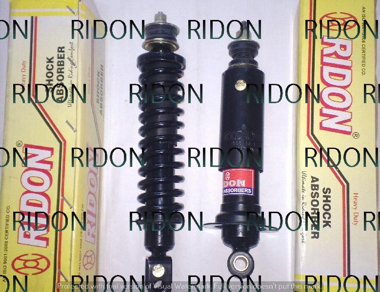 Buy Three Wheeler Shock Absorbers From Ridon Shock