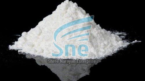 Agricultural Lime Powder