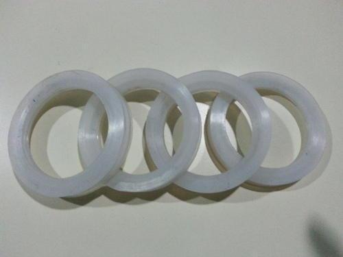 Solar Rubber Rings