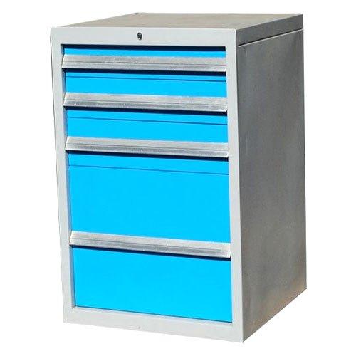 Storage Tool Cabinet