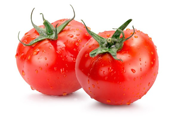 Fresh Tomato