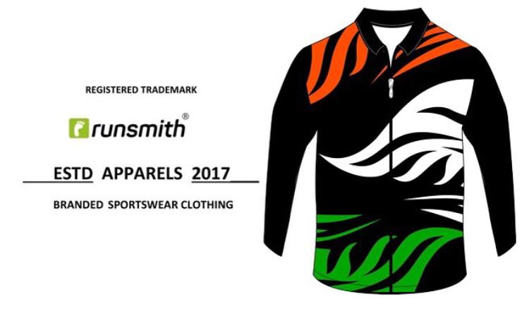 Mens Sports Tracksuits