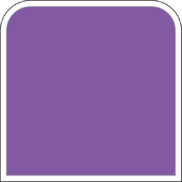Plum Purple Laminate Sheets