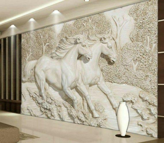 Sand Stone Panel