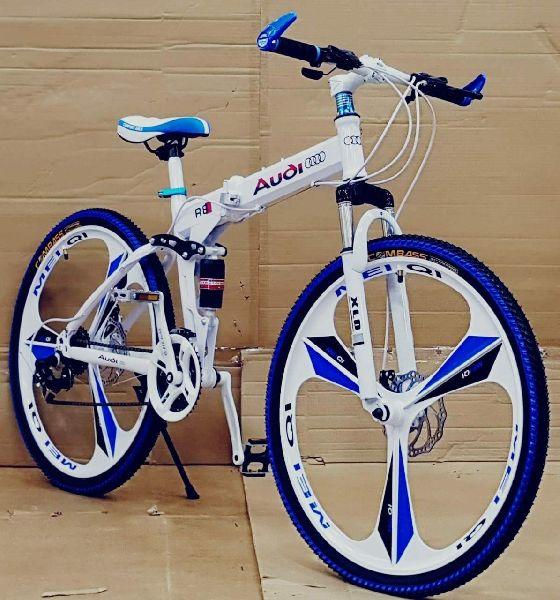 men cycle (78004)